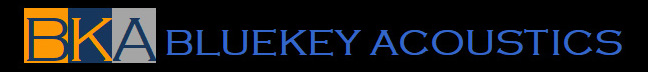 BlueKey Acoustics